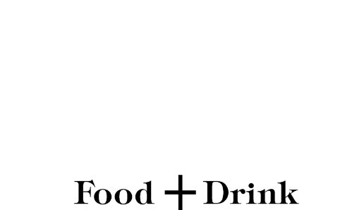 Local & Company Food+Drink